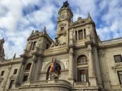 Ayuntamiento de València