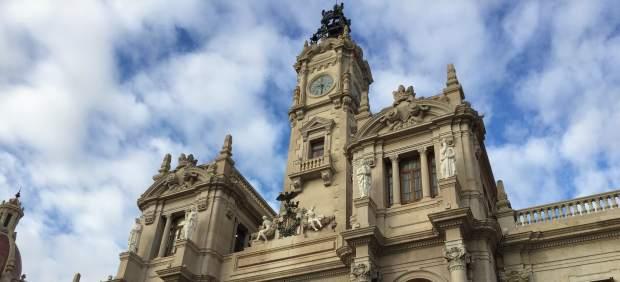 València aflora 10 millones en impuestos impagados por grandes empresas