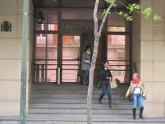 Se supende una declaración judicial del caso Púnica