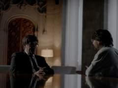 Évole entrevista a Puigdemont a una semana del 1-O en 'Salvados'