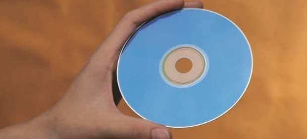 El canon digital recauda entre 7 y 10 veces más que el daño que causa la copia privada en España
