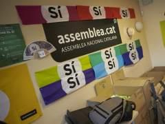 """La Generalitat dice que tienen """"la entrada garantizada"""" en los colegios"""