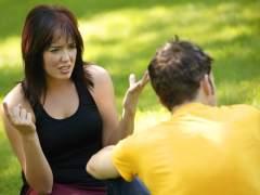 Una ruptura sentimental puede afectar a nuestra salud
