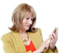 Deja de usar un patrón de desbloqueo en tu móvil