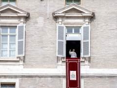 Acusan al papa de difundir siete herejías en su exhortación sobre la familia