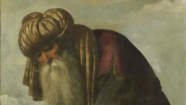 Jacob, 1640-45