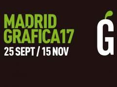 Nace Madrid Gráfica: una cita anual con el mejor diseño gráfico