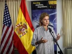El Gobierno de Trump traslada su apoyo a Rajoy por Cataluña