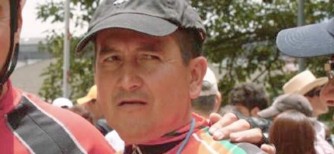 Lucho Herrera