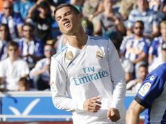 Vuelve la Champions: el Wanda entra en escena, el Madrid viaja a Dortmund y el Barça, a Lisboa