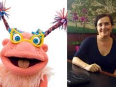 La 'voz' de Lupita es una alcaldesa citada por la Fiscalía a tenor del referéndum