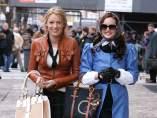 'Gossip Girl' (2007-2012)