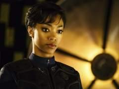 Netflix estrena el primer episodio de la nueva saga de 'Star Trek'