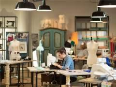 Arranca el 'casting' del nuevo 'MasterChef' de modistas de TVE
