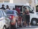 Cartagena violencia machista