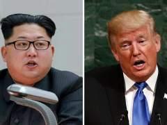Kim Jong-un y Trump: un encuentro histórico organizado por espías