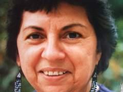 Las mejores frases de Gloria E. Anzaldúa