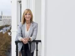 Encarna Samitier, nueva directora editorial de 20minutos