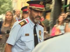 """Desafío independentista   Puigdemont: """"Quedan tres días de campaña; esto no lo para nadie"""""""