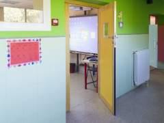 La escuela catalana se abre a las necesidades especiales