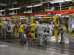 Renault lanza un nuevo motor de gasolina desarrollado con Daimler y fabricado en Valladolid