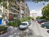 Calle Madre Isabel Moreno, Sevilla