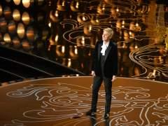 Ellen DeGeneres se enfrentó a amenazas de muerte tras salir del armario