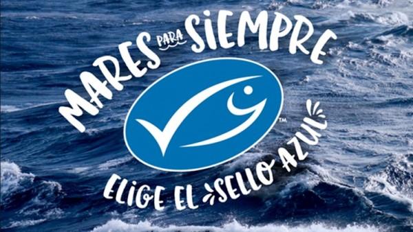 """Campaña de MSC """"Mares para Siempre"""""""