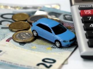 No pagues más por tu seguro de coche