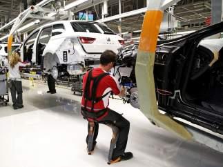 Seat retrasa el anuncio del nombre de su nuevo coche por el desafío independentista