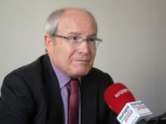 El expresidente Montilla (PSC) no participará en la comisión del 155 en el Senado