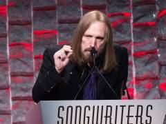 Los Secretos, Mikel Erentxun y M-Clan homenajearán en Madrid a Tom Petty