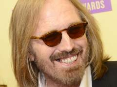 Tom Petty murió por una sobredosis accidental de opiáceos