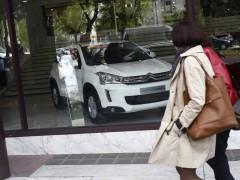 El 'Black Friday' de los coches: las promociones que las marcas sacan en noviembre