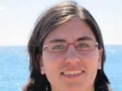 Patricia Fernández Vicens