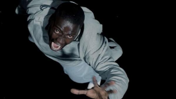 Cinco películas de terror para ver en Halloween