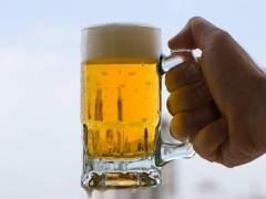 Bélgica encuentra la forma de detener a los turistas que roban vasos de cerveza