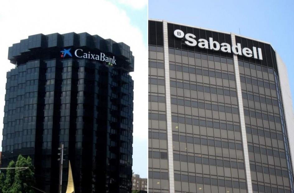 Caixabank reunir al consejo de administraci n y for Pisos caixabank