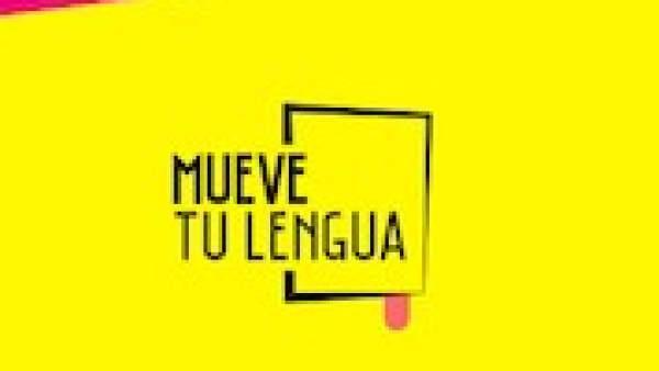 Editorial Mueve Tu Lengua