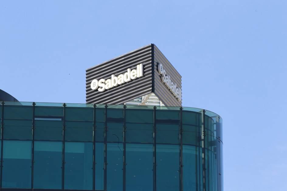 Adicae denuncia que el decreto que facilita el traslado de for Pisos banco sabadell