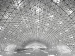 Aeropuerto de México