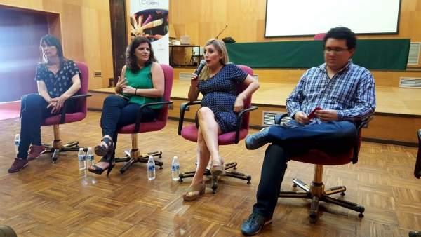 Nota Prensa: La Junta De Andalucía Y El Ayuntamiento De Camas Colaboran,Para Ofr