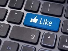 Los usuarios de Facebook podrán saber qué contenido vieron con propaganda rusa