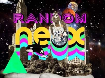 RANDOM NEOX