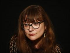 El Festival de cine español de Nantes homenajeará a Isabel Coixet