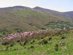 Por la montaña palentina: Brañosera, el pueblo más antiguo de España