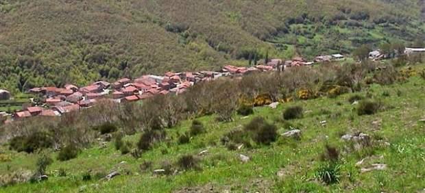 """Brañosera, el """"pueblo"""" más antiguo"""
