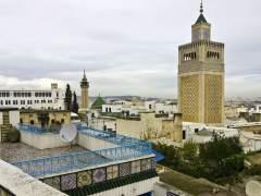 Imagen de Túnez