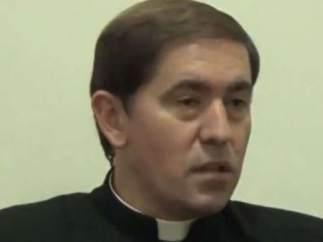 Óscar Turrión
