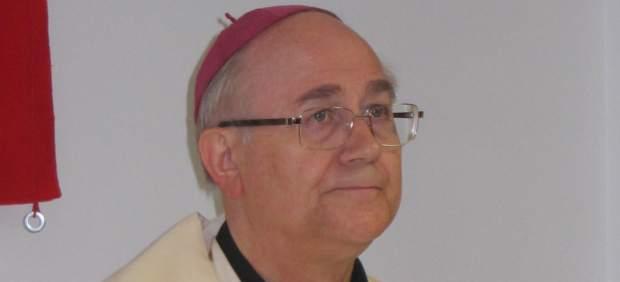 Adolfo González Montes